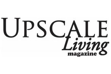 up scale livingmag