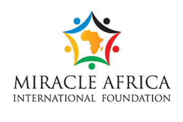 Miracle Africa